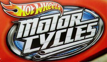 Motor Cycles-2013