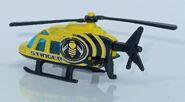 Propper Chopper (1670) HW L1210196