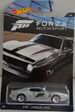 Forza motorsport 6-6; AMC (1971) Javelin AMX - Hot Wheels DWF38 2017