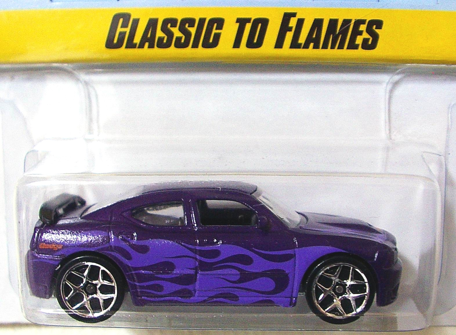 image srt color shifter purple jpg hot wheels wiki fandom rh hotwheels wikia com