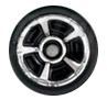 2010 MC5 Wheel