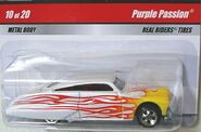 LW Purple Passion