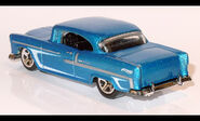55' Chevy (2184) HW L1030631