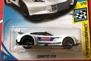 CorvetteC7RFJW41