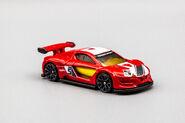 DVC53 Renault Sport R.S. 01-2