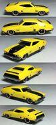 http://brasil164.blogspot.com.br/2017/08/hotwheels-ford-falcon-xb-1973-164
