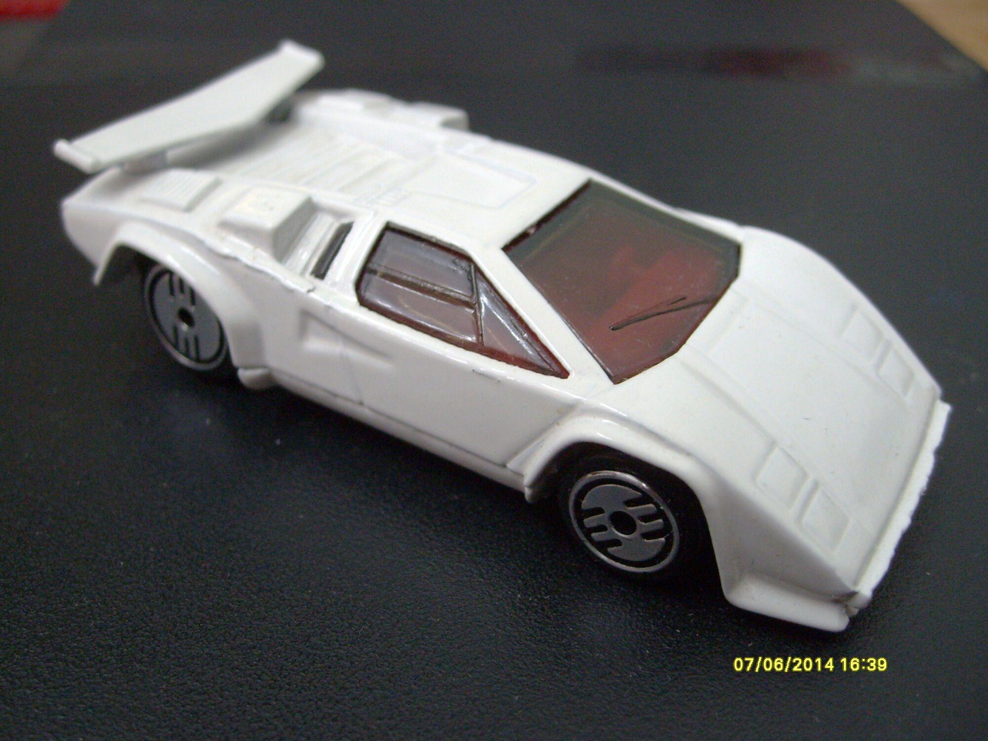 Lamborghini Hot Wheels Wiki Fandom Powered By Wikia
