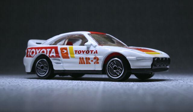 File:Toyota MR2 Rally (1991 FE-No Chrome Light Bar).jpg