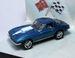 Corvette 67 bl