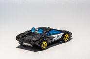 FYC79 - Lamborghini Countach Pace Car-3