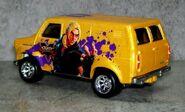 Ford Transit Supervan (FKY42) 03