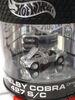 Hot Wheels Shelby Cobra Drop Tops