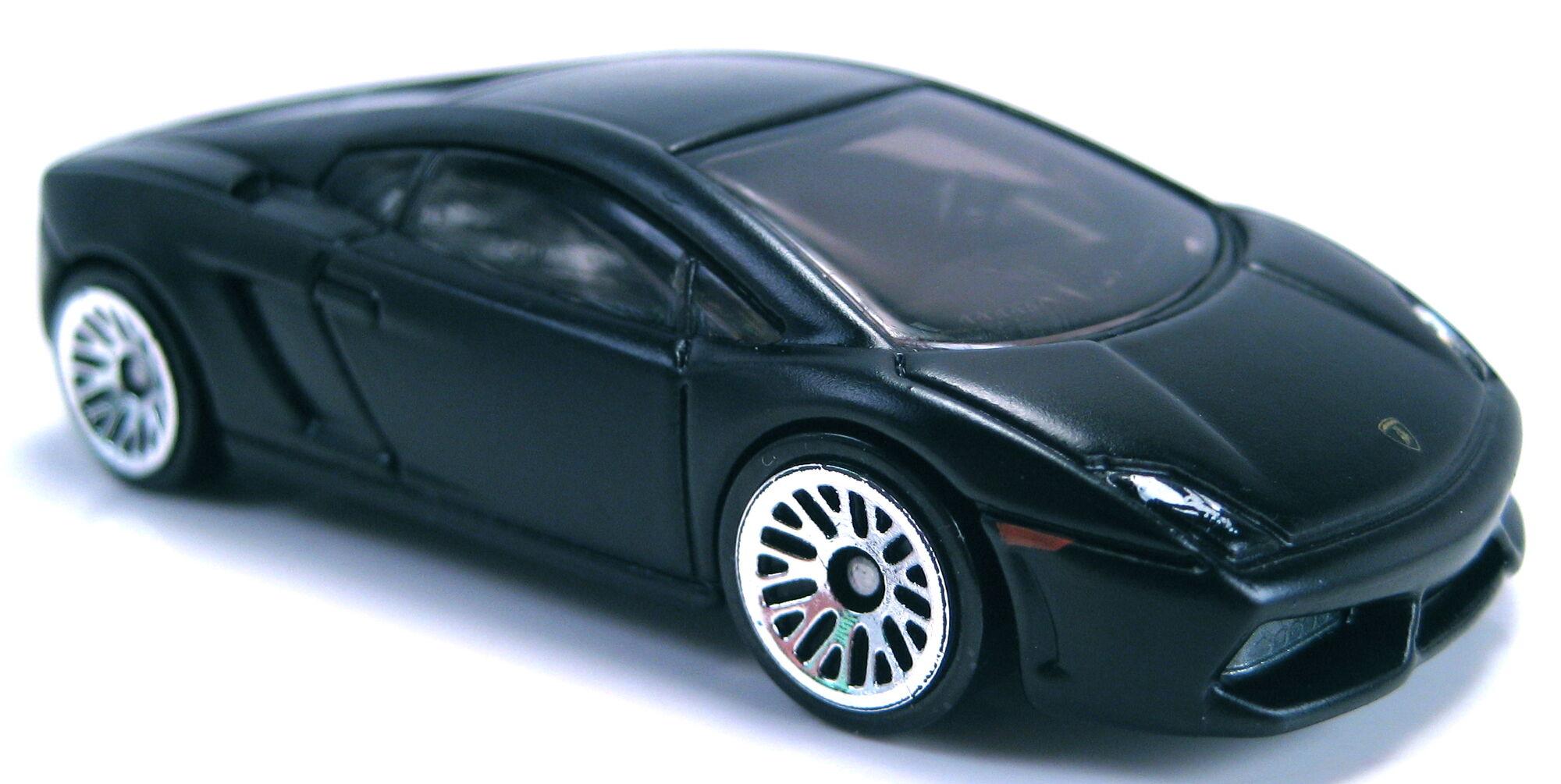 2000?cb=20121023193116 Surprising Lamborghini Gallardo Hot Wheels Wiki Cars Trend
