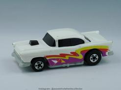 1991-55ChevyWhite