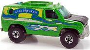 2022-1980Main-BajaBreaker