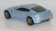 Aston Martin V8 Vantage (4096) HW L1170816