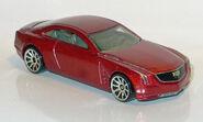 Cadillac Elmiraj (4527) HW L1190342
