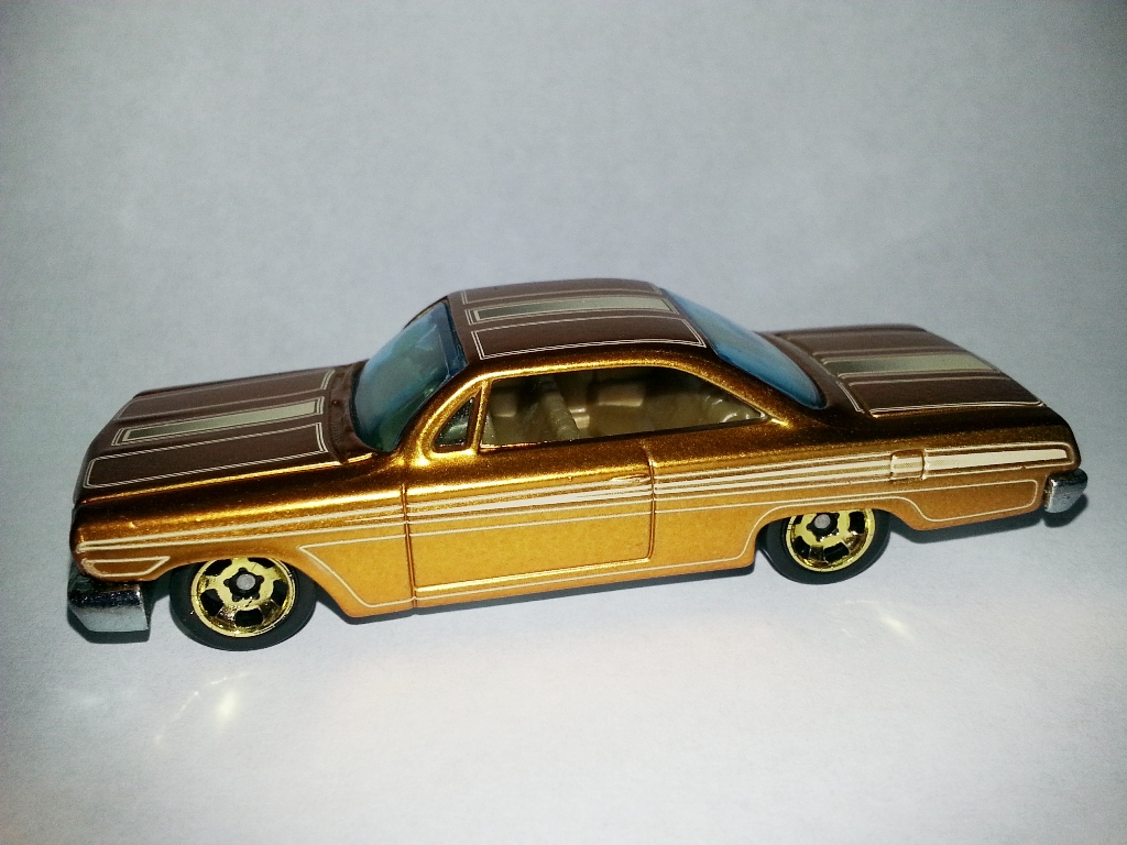 Image Hw Cool Classics 18 62 Chevy Jpg Hot Wheels Wiki