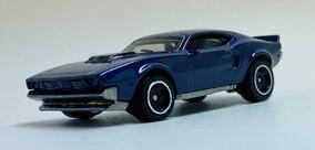 Tony's Car2
