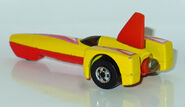 Tricar X8 (4080) HW L1170780