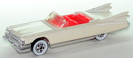 File:59 Caddy Wht.JPG