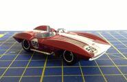 Corvette59
