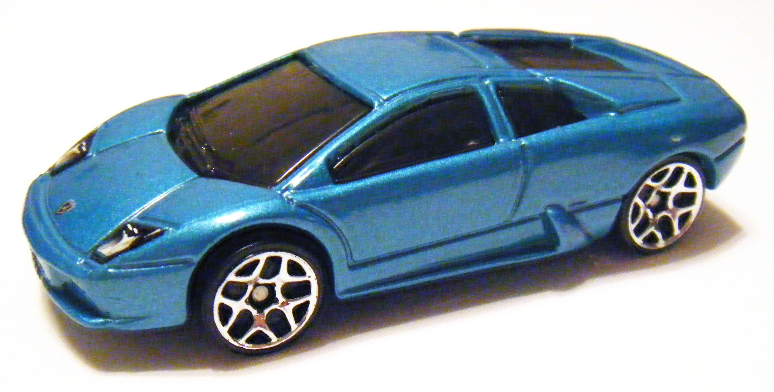 latest?cb=20110925030943 Surprising Lamborghini Gallardo Hot Wheels Wiki Cars Trend