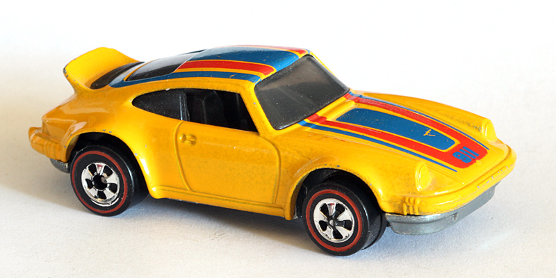 P 911 Hot Wheels Wiki Fandom Powered By Wikia