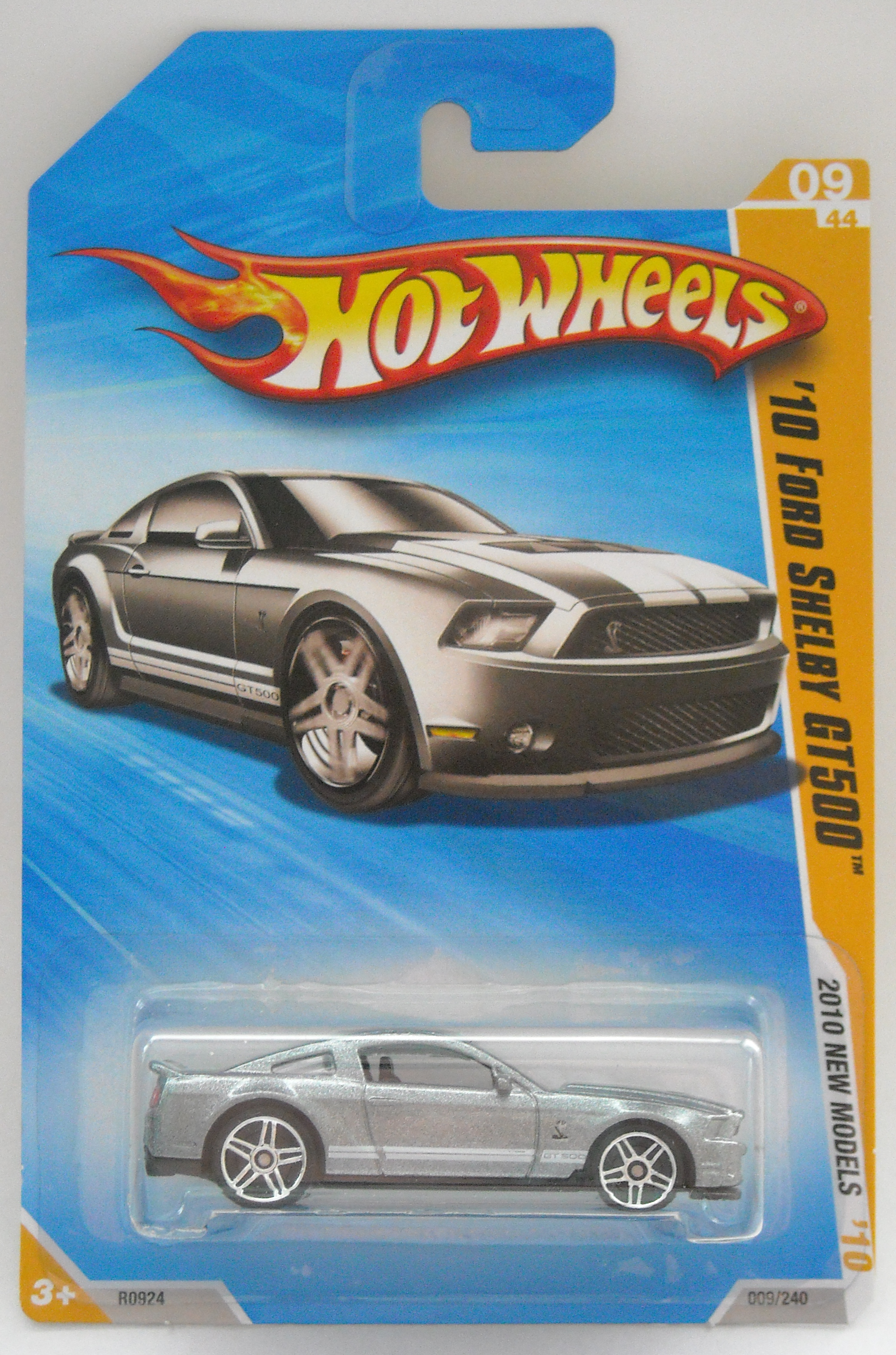 image - 10 mustang gt500 gray card | hot wheels wiki | fandom