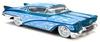 57 Cadillac Eldorado (56055)