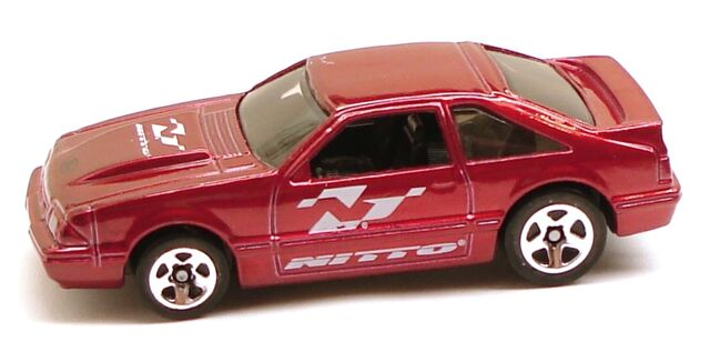 File:92Mustang performance red.JPG