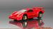 Lamborghini-countach-17-lamborghini-series-1kpxotd