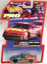 1997 ProRacing BasicA