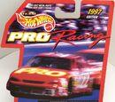 Basic Pro Racing Series