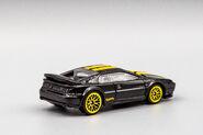 CDT27 - Lotus Esprit-3