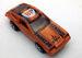 Chevy Monza 2+2 (orange) (7671)