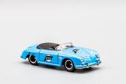 DWJ96 - Porsche 356 Speedster-3