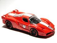Ferrari FXX 01
