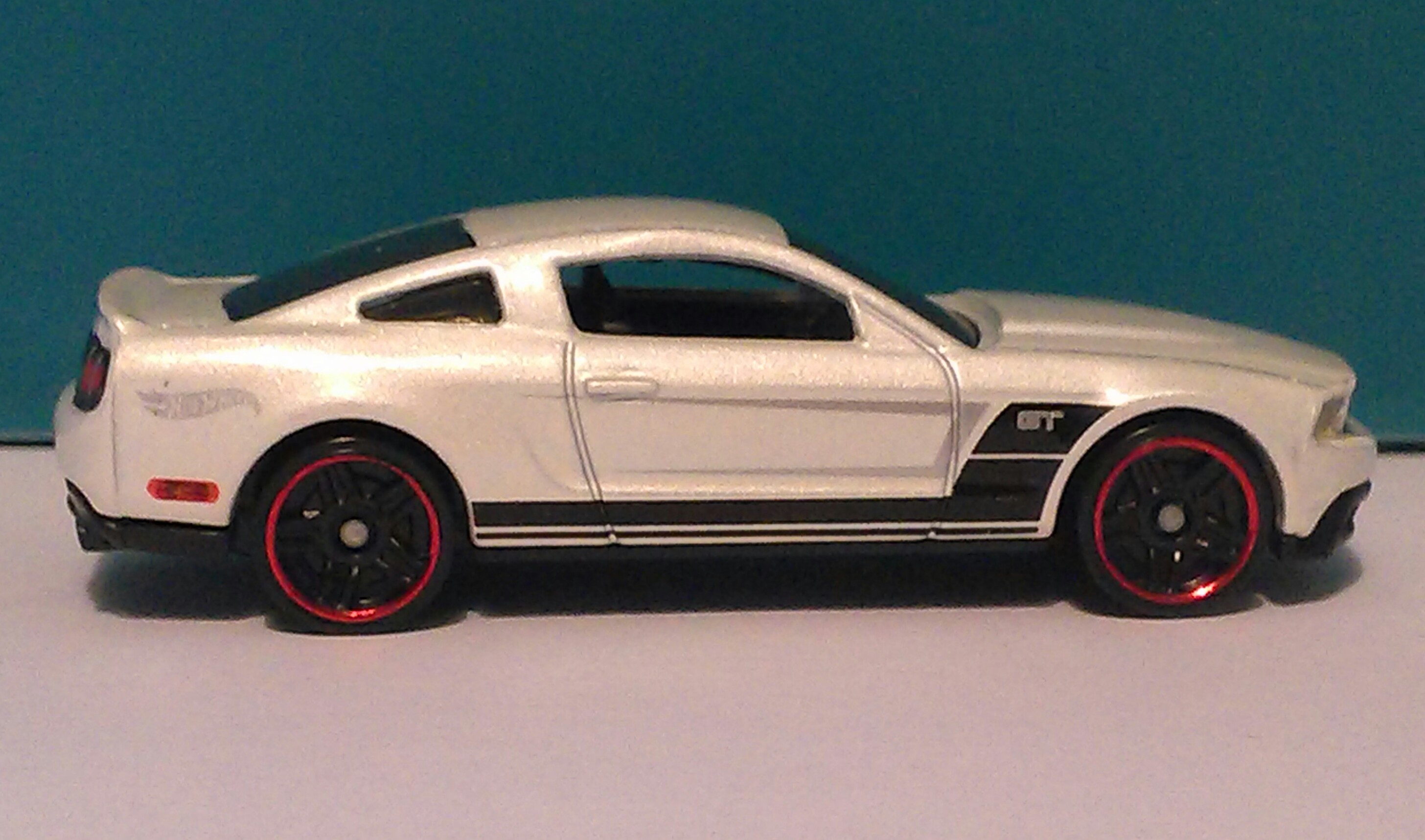 2010 ford mustang gt | hot wheels wiki | fandom poweredwikia