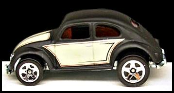 File:VW Bug AGENTAIR 23.jpg