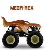 2015 164 megarex