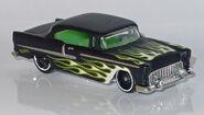 55' Chevy (4315) HW L1180385