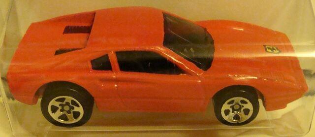 File:816 Ferrari 308 (Red).jpg