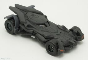 Batmobile (Batman vs Superman)-26304