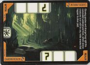 Cavern Realm Gaming Cards