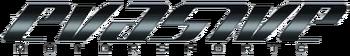 Evasive-logo