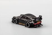 FYN68 - RWB Porsche 930-3