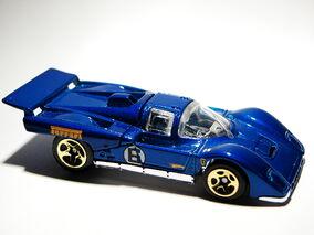 Ferrari 512 M 01