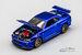 GDF86 RLC Exclusive 01 Nissan Skyline GT-R BNR34-2