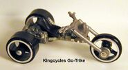 Go-Trike by kingcycle-02b